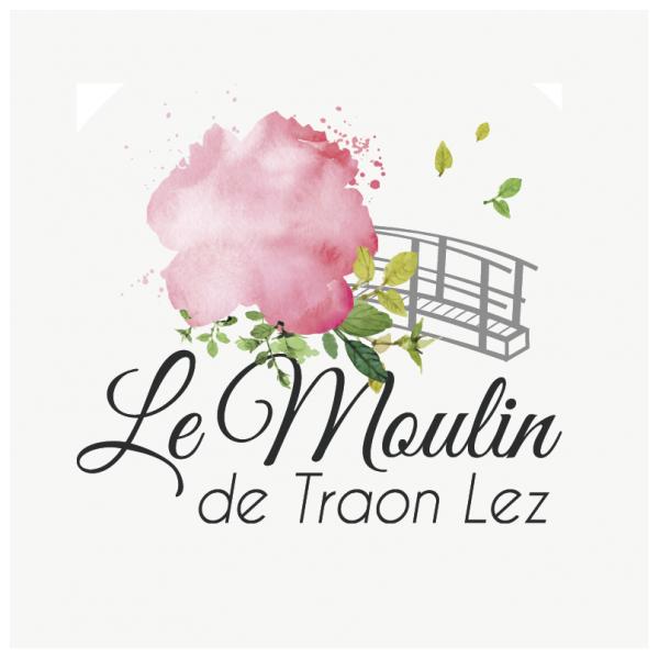 Moulin de Traon Lez