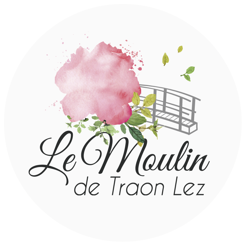 Moulin De Traon Lez Evenements Et Receptions Finistere