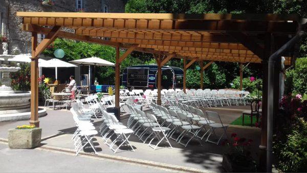 moulin-traon-lez-mariage-brest-terrasse-2